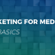 marketing for mewdical